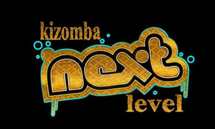 [Class] Kizomba with Jeydikson Lima