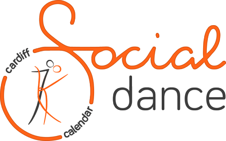 Cardiff Social Dancing Calendar