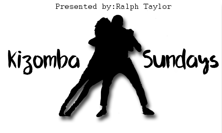 [Event] Kizomba Social Dance