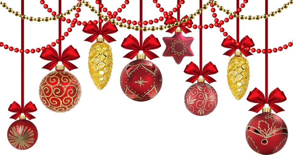 [Event] Christmas Special at Ardour Academy